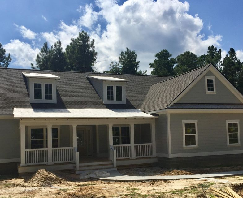 224 Summer Breeze Way Moncks Corner, SC 29461