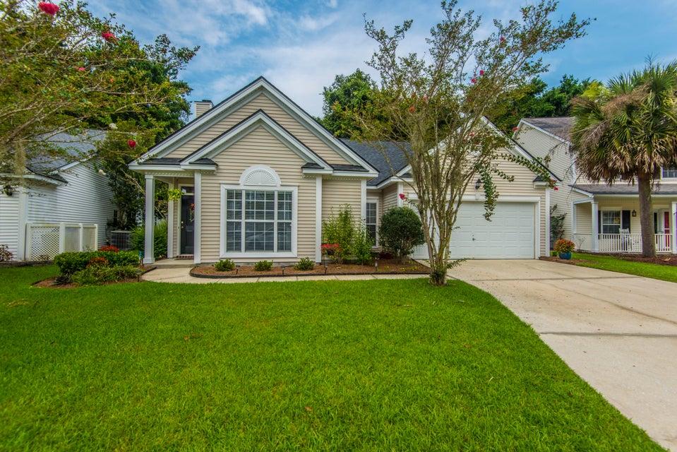 375 Twelve Oaks Drive Charleston, SC 29414