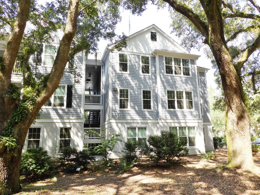 60 Fenwick Hall Allee Johns Island, SC 29455