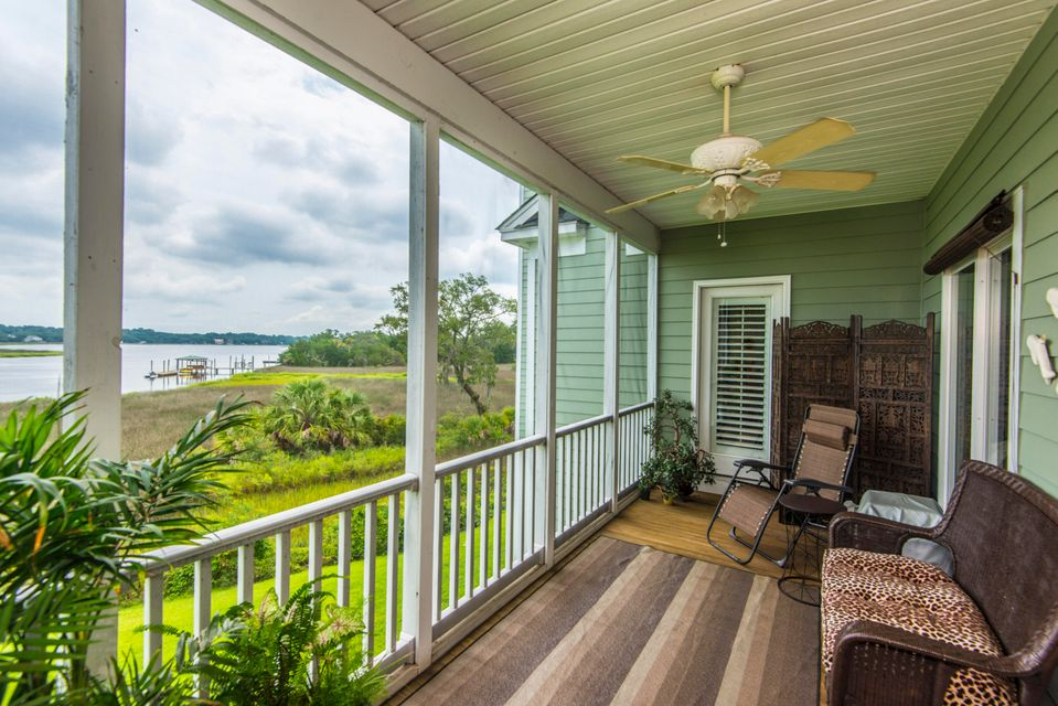 2337 Tall Sail Drive Charleston, SC 29414