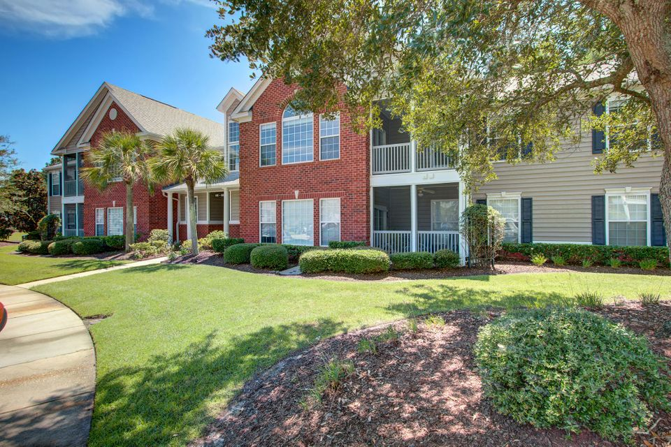1432 Belcourt Lane Mount Pleasant, SC 29466