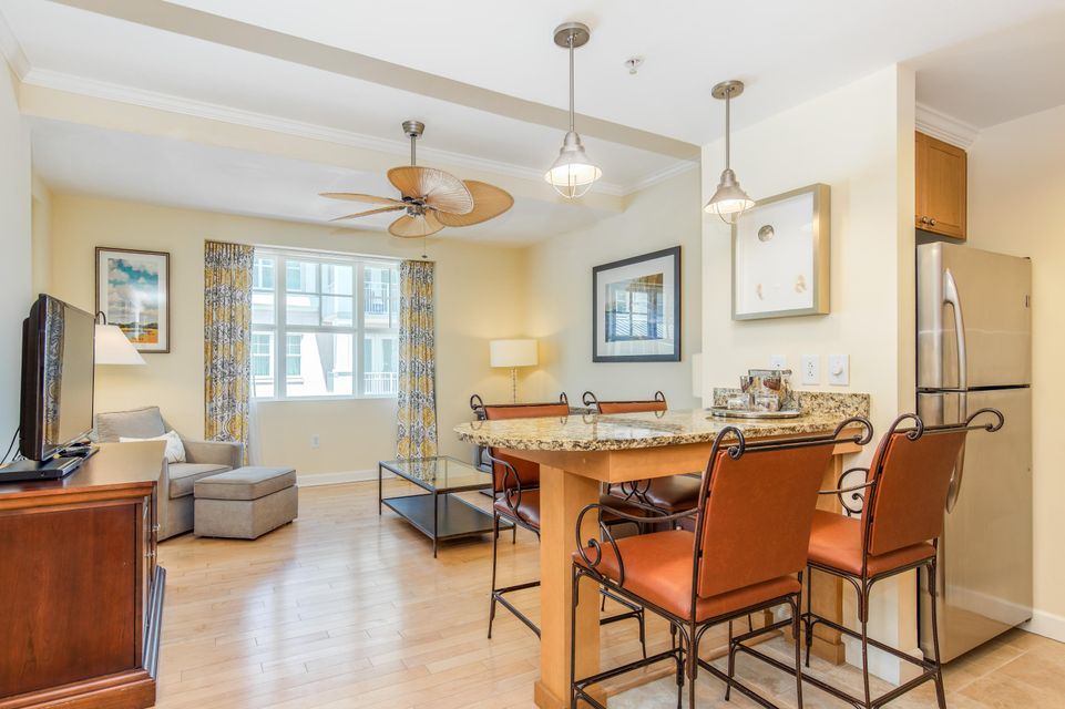 Wild Dunes Homes For Sale - B-412 Village At Wild Dunes, Isle of Palms, SC - 9