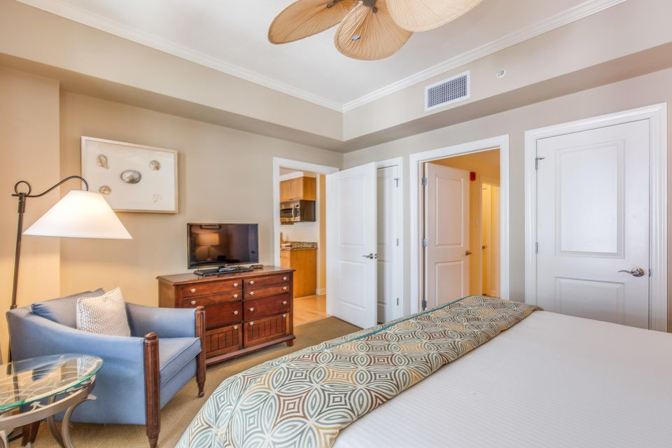 Wild Dunes Homes For Sale - B-412 Village At Wild Dunes, Isle of Palms, SC - 7