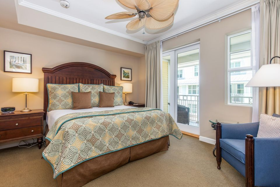 Wild Dunes Homes For Sale - B-412 Village At Wild Dunes, Isle of Palms, SC - 6