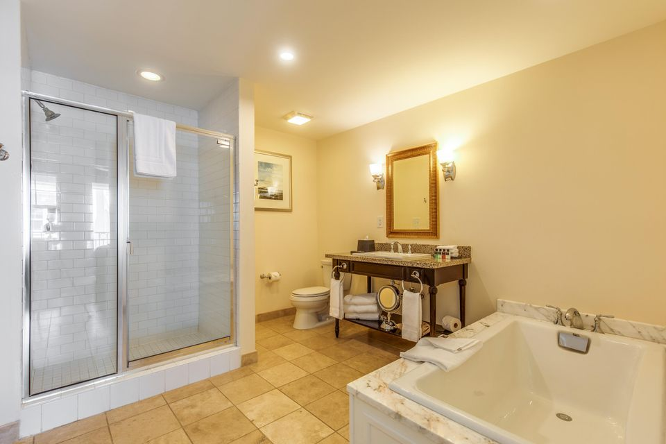Wild Dunes Homes For Sale - B-412 Village At Wild Dunes, Isle of Palms, SC - 5