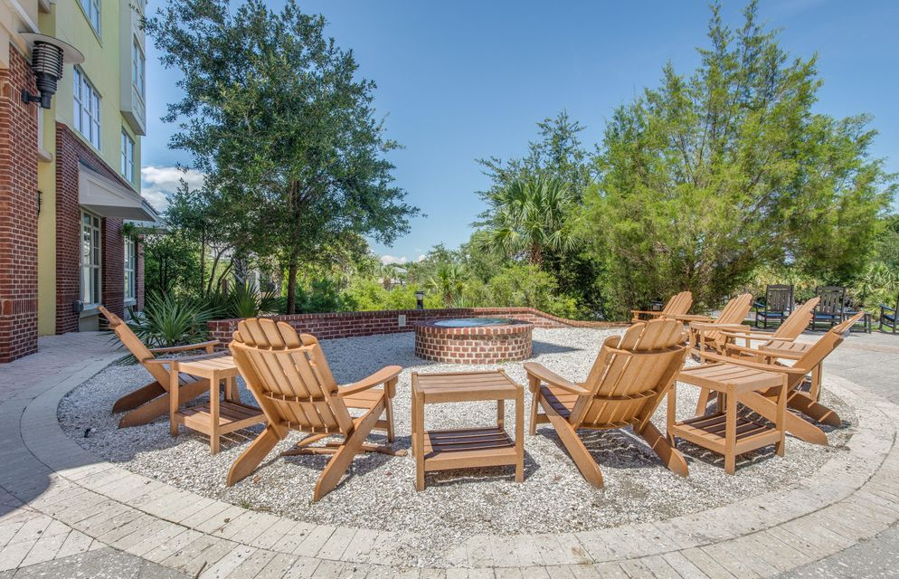 Wild Dunes Homes For Sale - B-412 Village At Wild Dunes, Isle of Palms, SC - 15