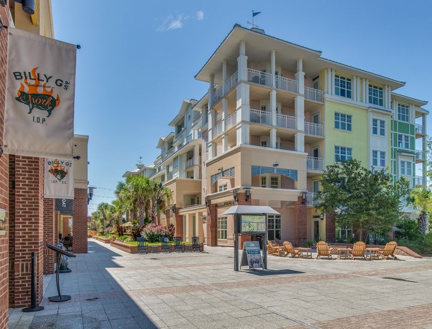 Wild Dunes Homes For Sale - B-412 Village At Wild Dunes, Isle of Palms, SC - 14