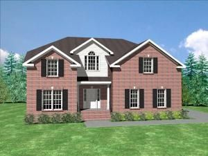 5414 Clearview Drive North Charleston, SC 29420