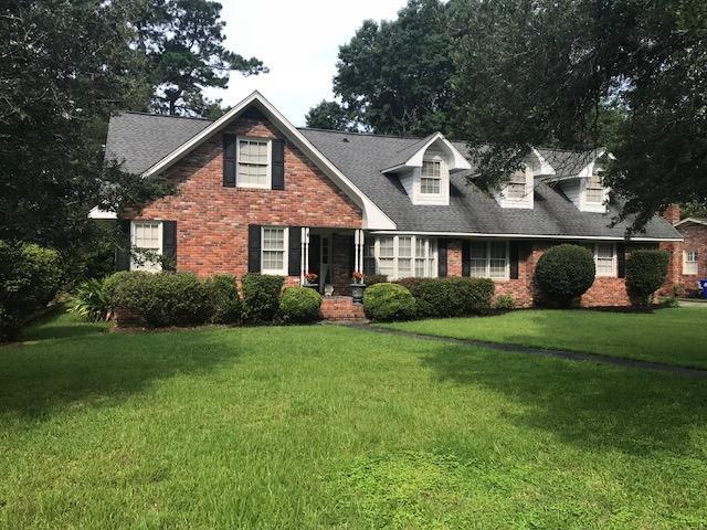 27 Farmfield Avenue Charleston, SC 29407