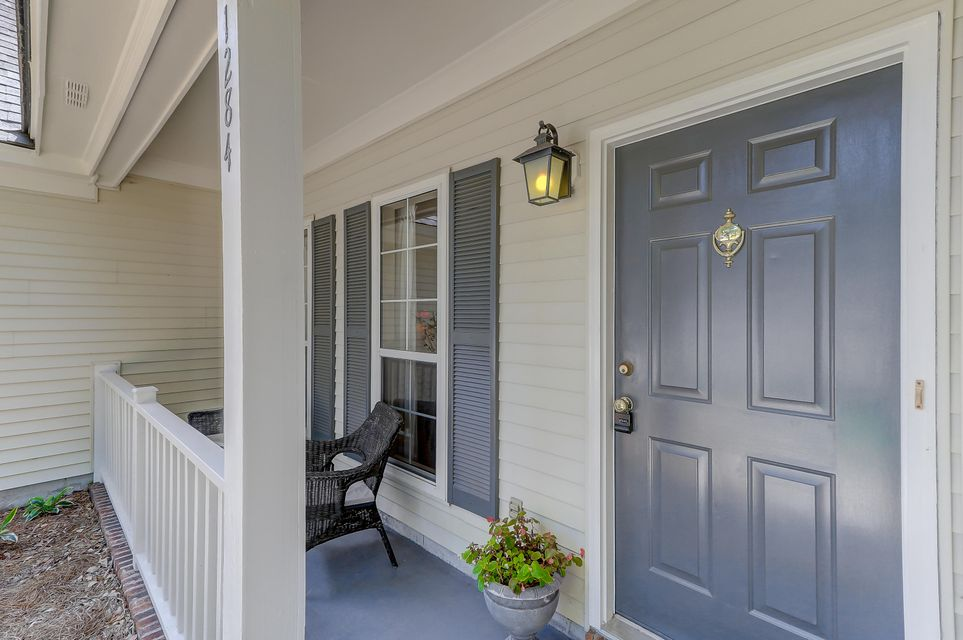 1284 Horseshoe Bend Mount Pleasant, SC 29464