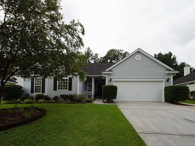 359 Cabrill Drive Charleston, SC 29414