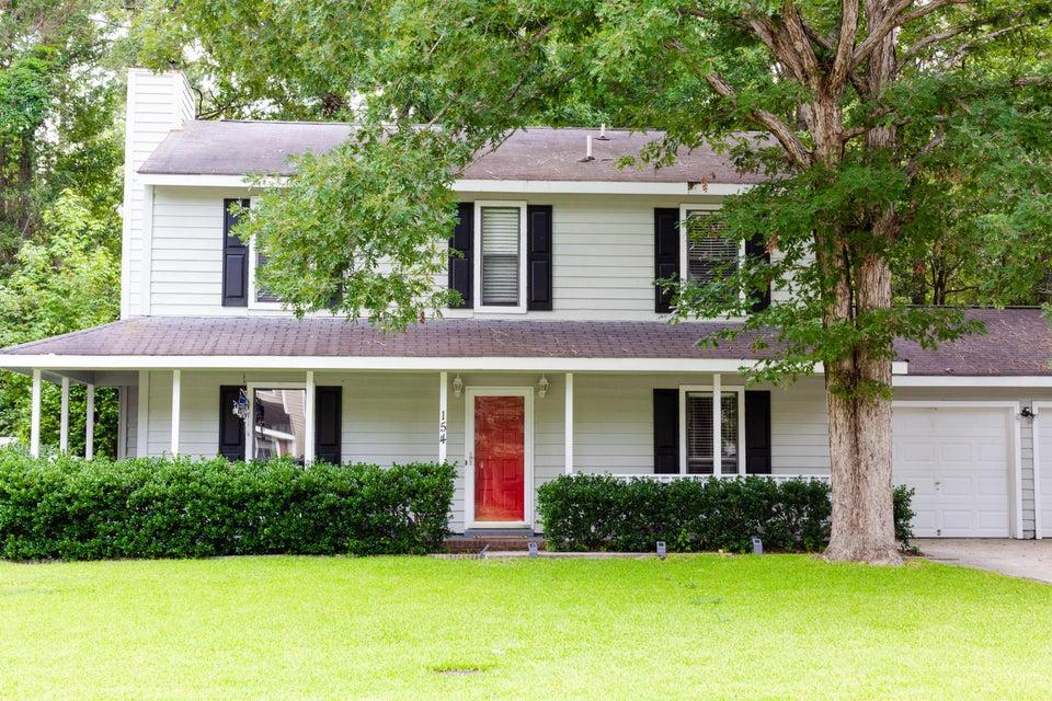 154 Bridgecreek Drive Goose Creek, SC 29445