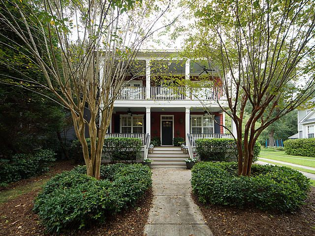 927 Etiwan Park Street Charleston, SC 29492