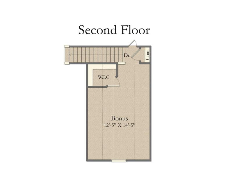 Riverstone Homes For Sale - 10 Sugeree, Moncks Corner, SC - 7