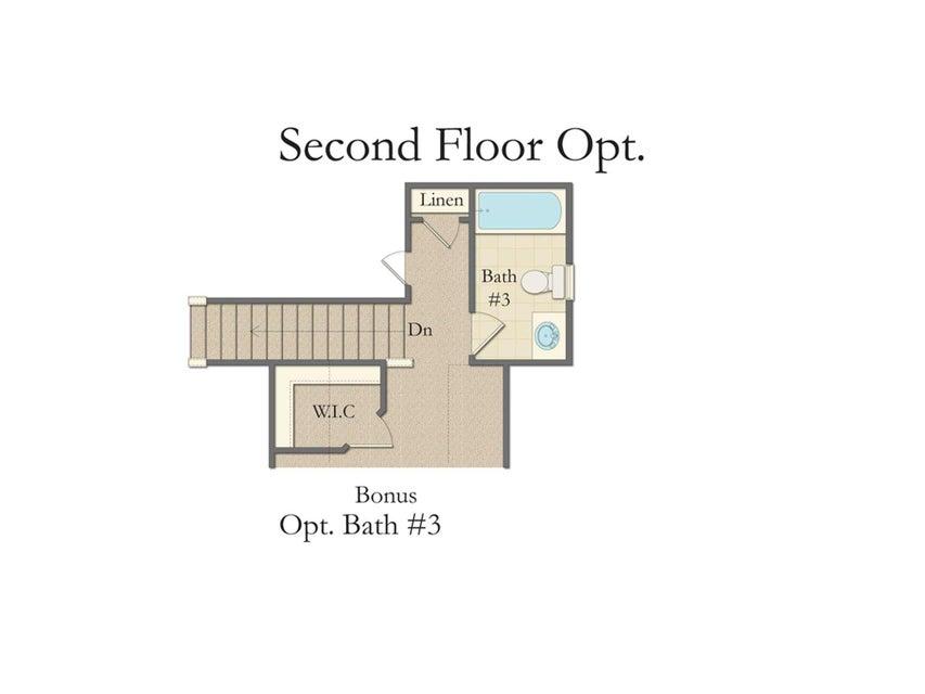 Riverstone Homes For Sale - 10 Sugeree, Moncks Corner, SC - 8
