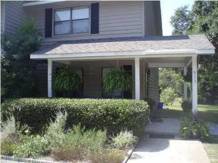 913 Dills Bluff Road Charleston, SC 29412