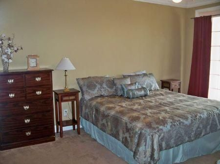 Pavilion Watch Homes For Sale - 106 Arctic, Folly Beach, SC - 13