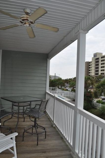 Pavilion Watch Homes For Sale - 106 Arctic, Folly Beach, SC - 1