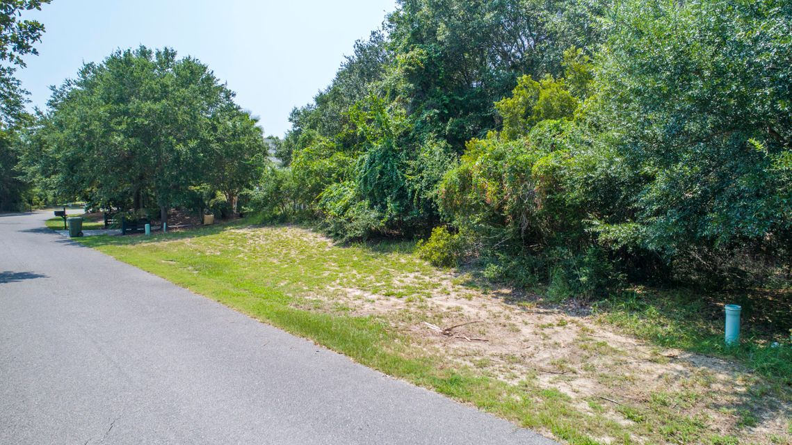 Wild Dunes Lots For Sale - 29 Seagrass, Isle of Palms, SC - 12