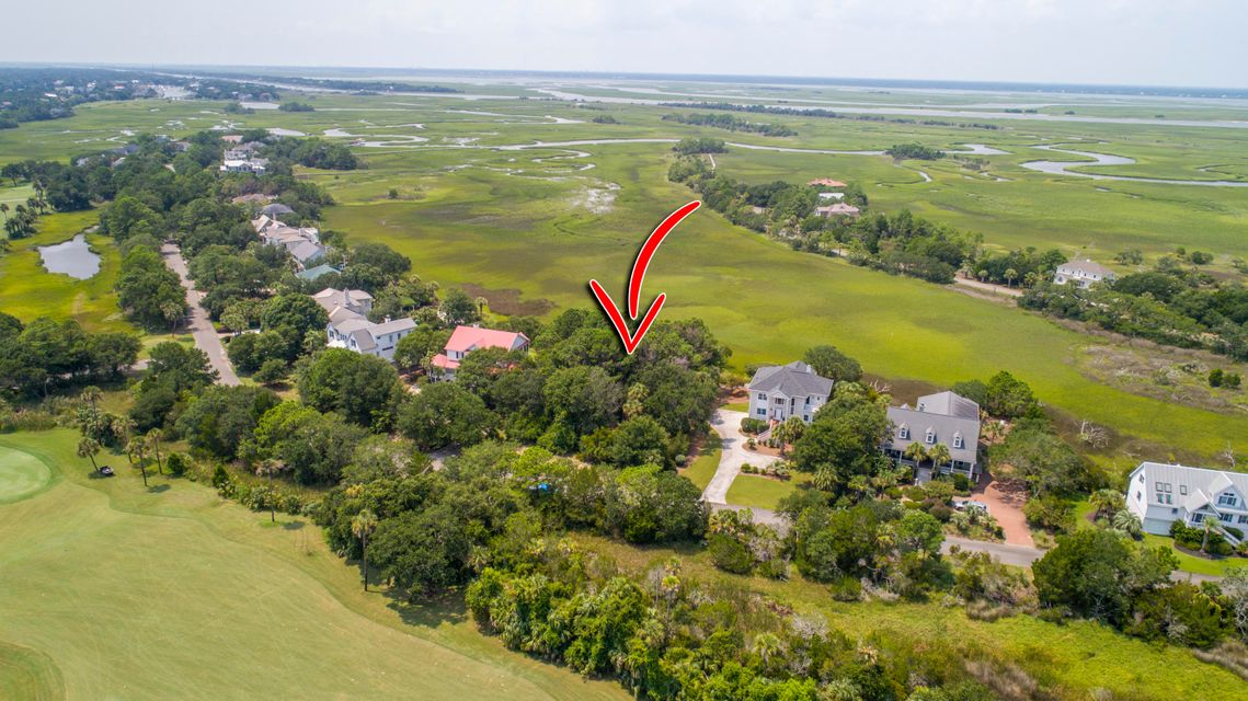 Wild Dunes Lots For Sale - 29 Seagrass, Isle of Palms, SC - 14