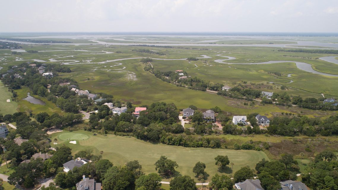 Wild Dunes Lots For Sale - 29 Seagrass, Isle of Palms, SC - 0
