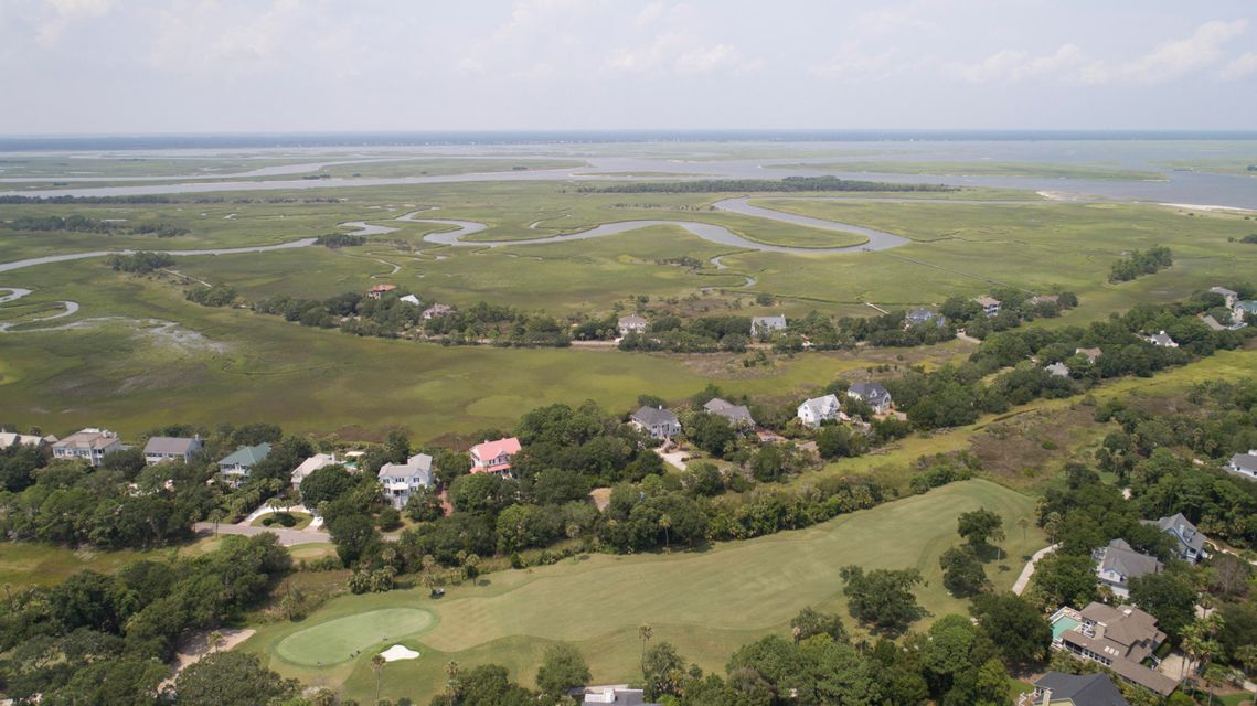 Wild Dunes Lots For Sale - 29 Seagrass, Isle of Palms, SC - 4