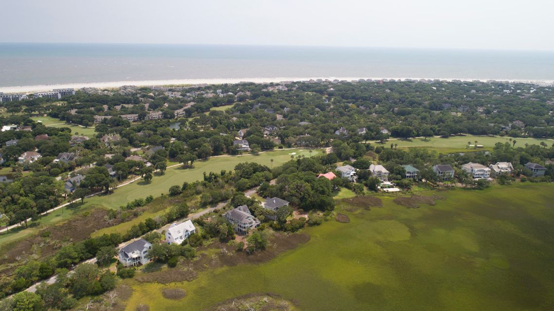 Wild Dunes Lots For Sale - 29 Seagrass, Isle of Palms, SC - 5