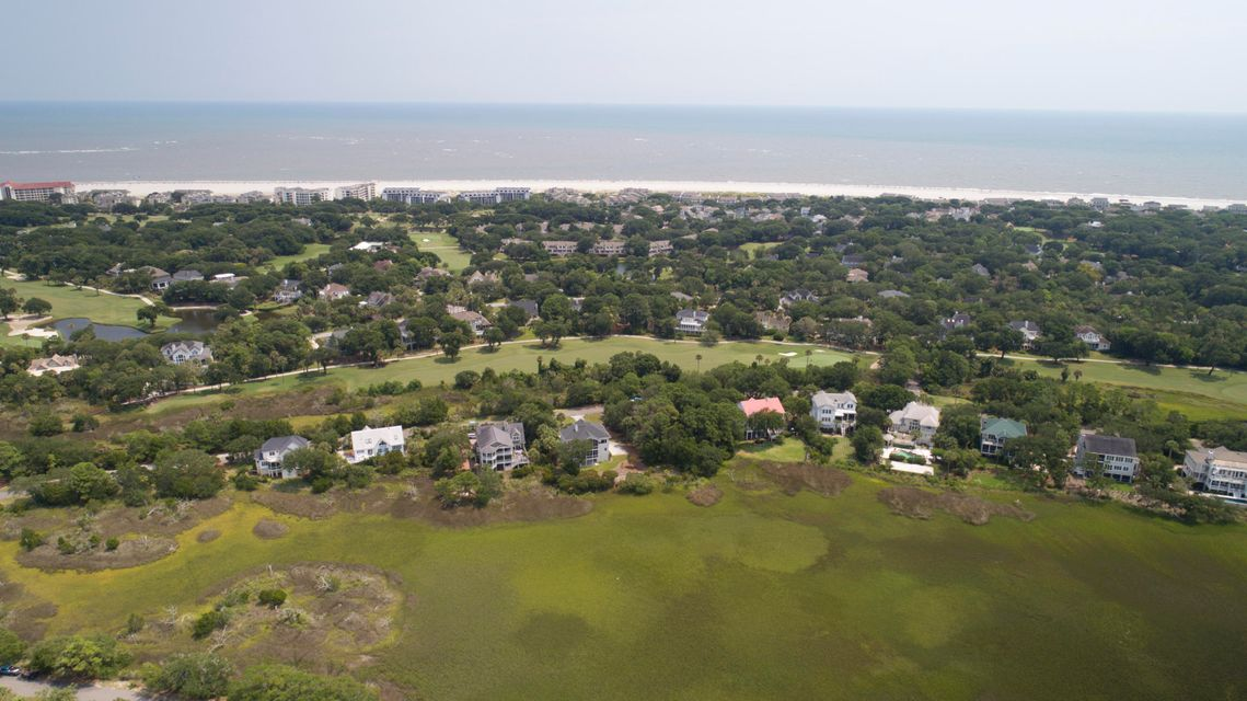 Wild Dunes Lots For Sale - 29 Seagrass, Isle of Palms, SC - 6