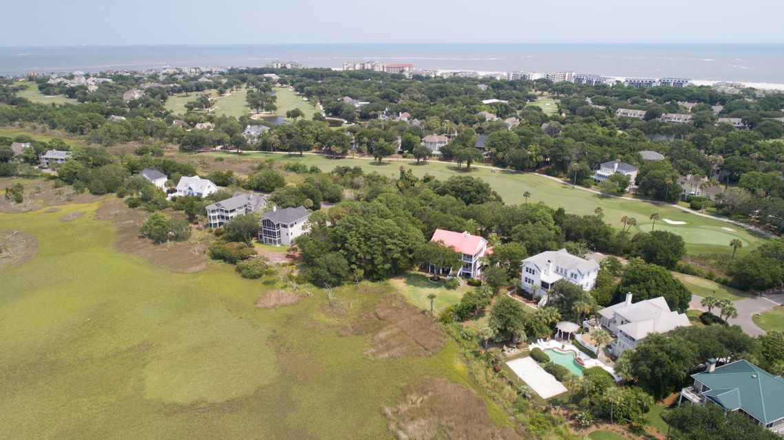 Wild Dunes Lots For Sale - 29 Seagrass, Isle of Palms, SC - 8