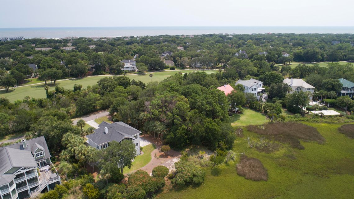 Wild Dunes Lots For Sale - 29 Seagrass, Isle of Palms, SC - 2