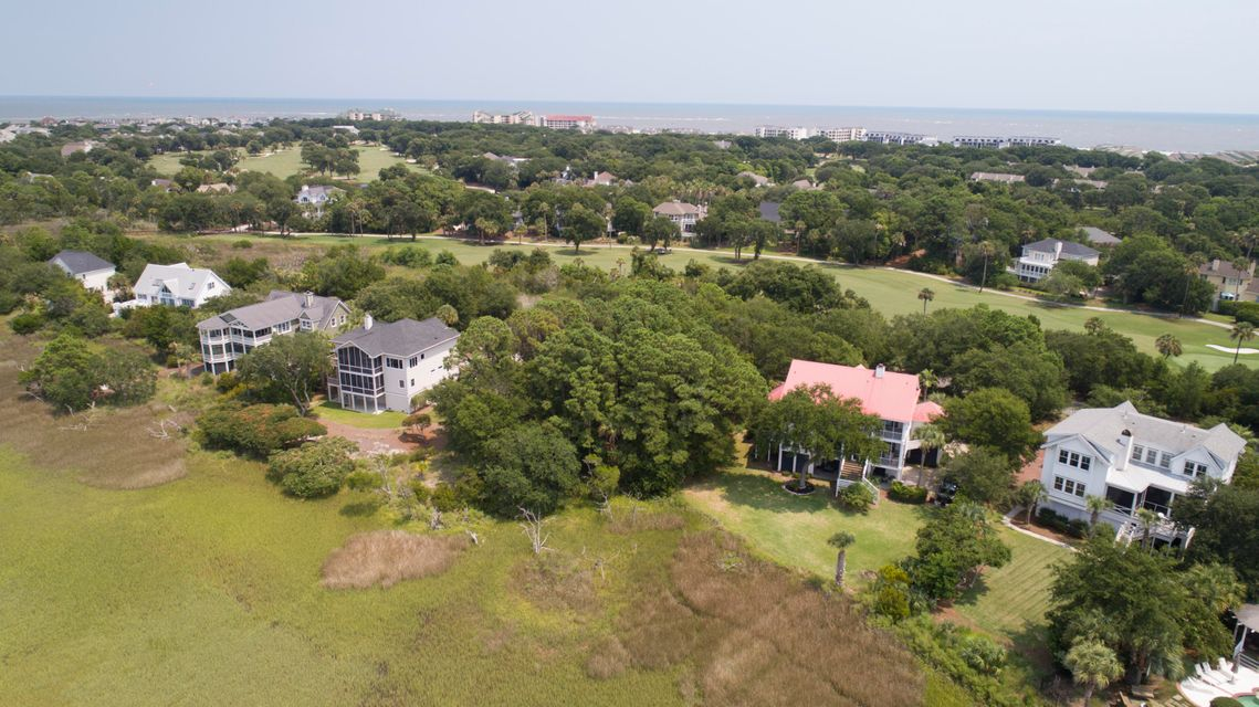 Wild Dunes Lots For Sale - 29 Seagrass, Isle of Palms, SC - 3