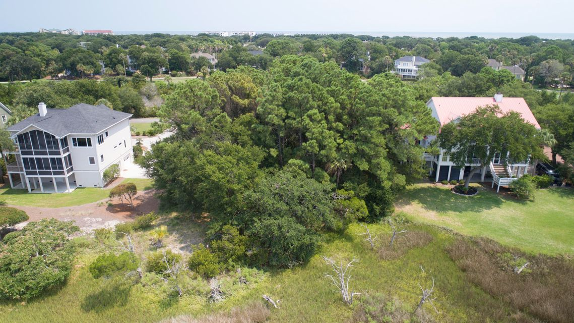 Wild Dunes Lots For Sale - 29 Seagrass, Isle of Palms, SC - 1