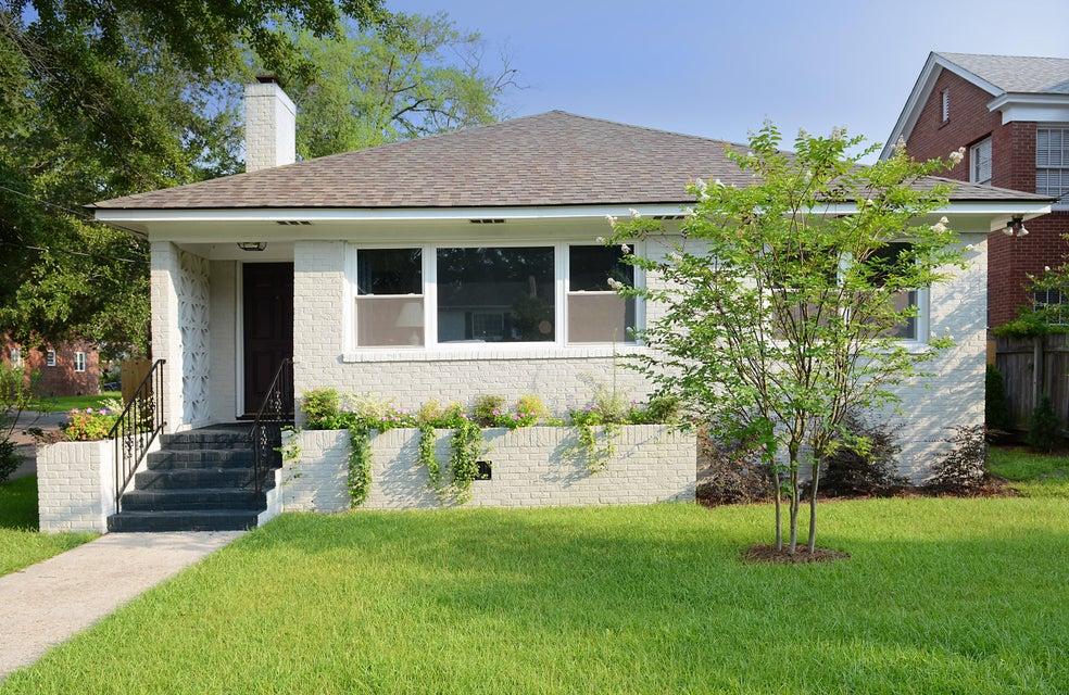 219 Grove Street Charleston, SC 29403
