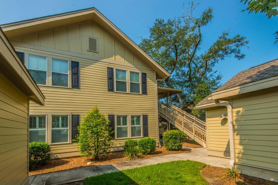 5552 Colonial Chatsworth Circle North Charleston, SC 29418