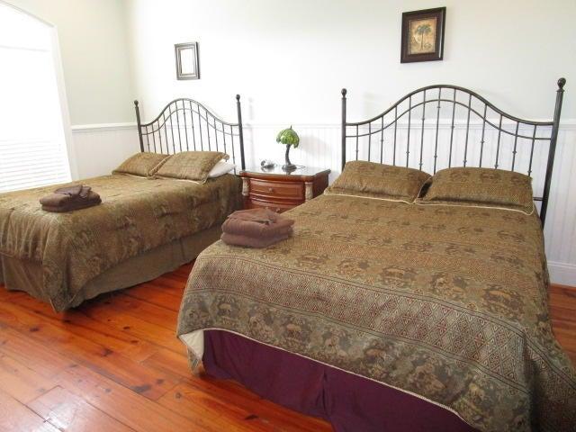 Isle of Palms Homes For Sale - 1002 Carolina, Isle of Palms, SC - 6