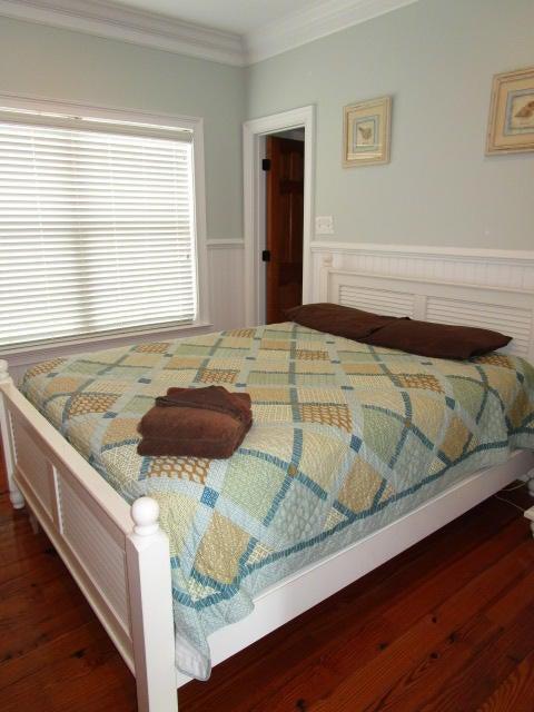 Isle of Palms Homes For Sale - 1002 Carolina, Isle of Palms, SC - 13
