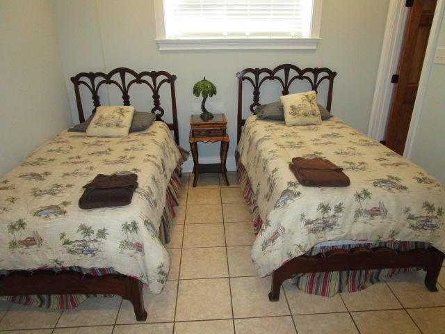 Isle of Palms Homes For Sale - 1002 Carolina, Isle of Palms, SC - 22
