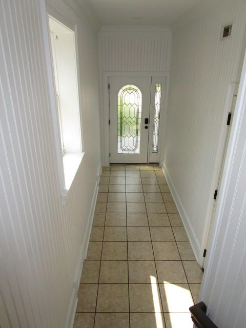 Isle of Palms Homes For Sale - 1002 Carolina, Isle of Palms, SC - 31
