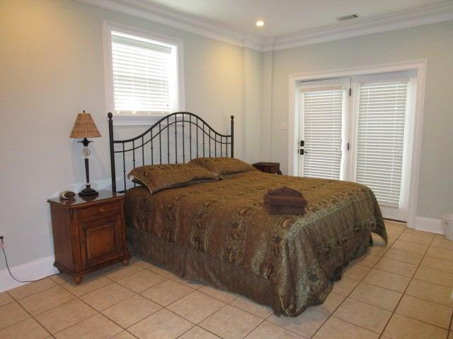 Isle of Palms Homes For Sale - 1002 Carolina, Isle of Palms, SC - 21