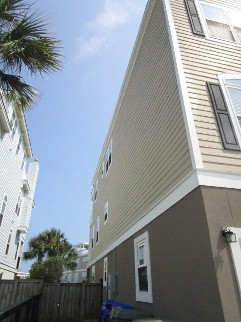 Isle of Palms Homes For Sale - 1002 Carolina, Isle of Palms, SC - 37