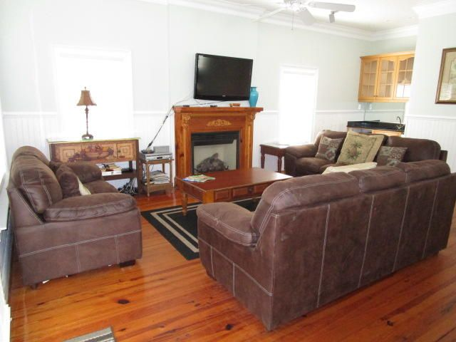 Isle of Palms Homes For Sale - 1002 Carolina, Isle of Palms, SC - 14