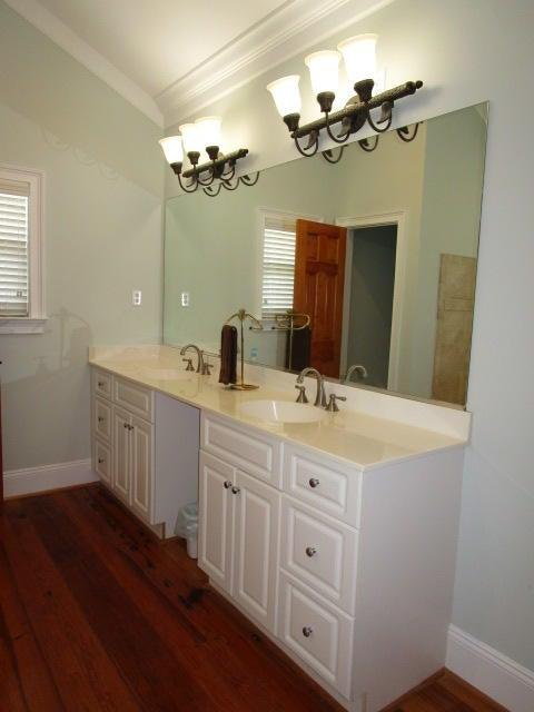 Isle of Palms Homes For Sale - 1002 Carolina, Isle of Palms, SC - 11