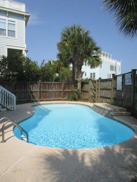 Isle of Palms Homes For Sale - 1002 Carolina, Isle of Palms, SC - 33