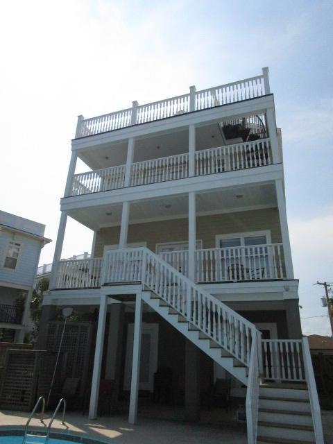 Isle of Palms Homes For Sale - 1002 Carolina, Isle of Palms, SC - 34