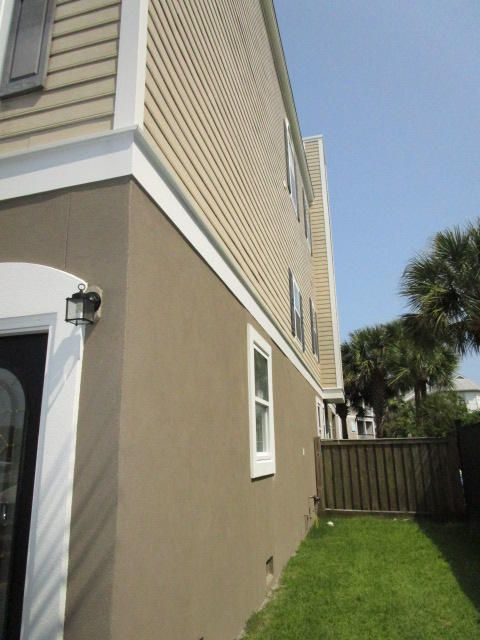 Isle of Palms Homes For Sale - 1002 Carolina, Isle of Palms, SC - 36