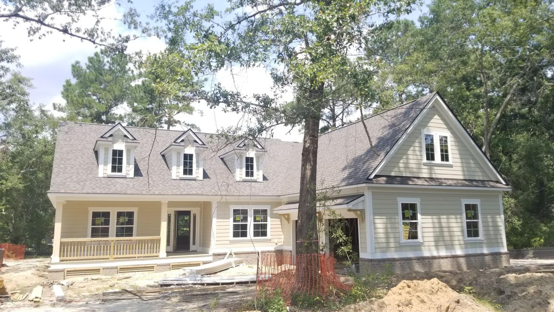 4799 Stono Links Drive Hollywood, SC 29449