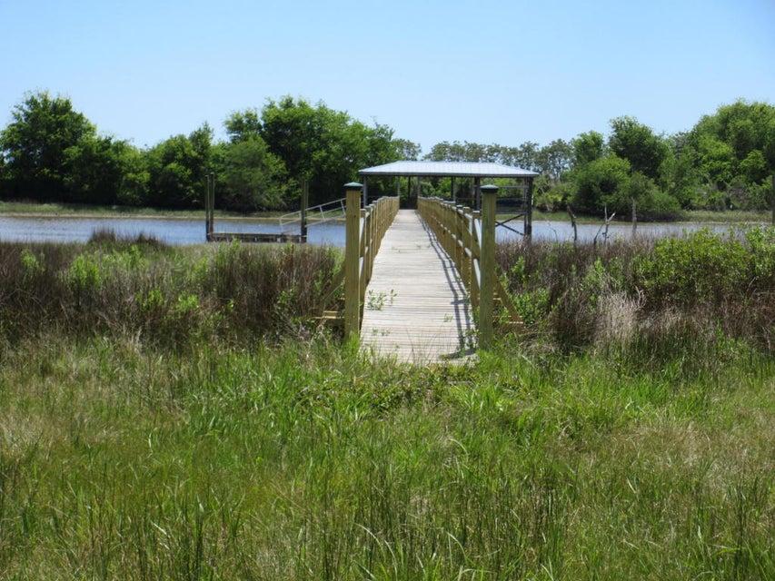 11 Pelican Bay Drive Awendaw, SC 29429