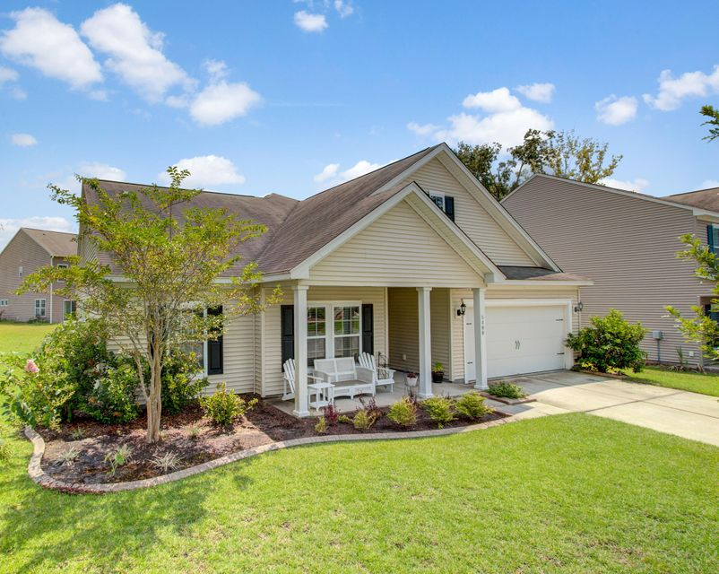 5400 Turning Tide North Charleston, SC 29420