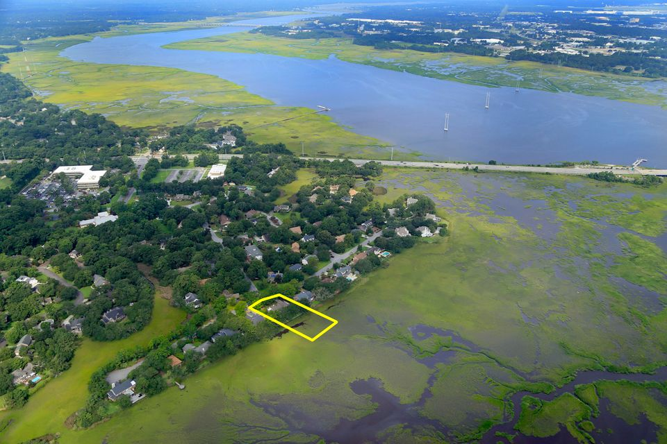 Parkshore III Homes For Sale - 11 Charing Cross, Charleston, SC - 29