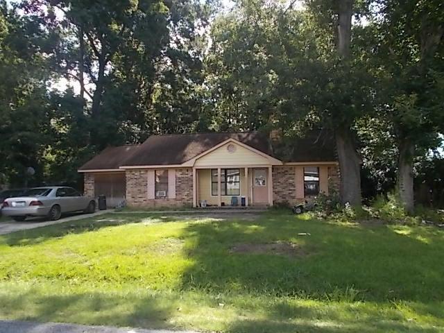 104 Woodbine Road Goose Creek, SC 29445